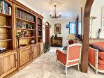 Charmante maison traditionnelle de 136m² - 4 chambres - Beau potentiel !! 7/13