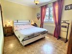 Charmante maison traditionnelle de 136m² - 4 chambres - Beau potentiel !! 9/13