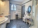 Charmante maison traditionnelle de 136m² - 4 chambres - Beau potentiel !! 10/13