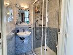 Charmante maison traditionnelle de 136m² - 4 chambres - Beau potentiel !! 11/13