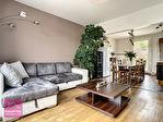 Montluçon, à vendre, Maison 3 chambres et un bureau. 2/17