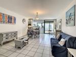 Appartement de 55,23m² en centre ville - 1ch - St Gilles Croix de Vie 1/11