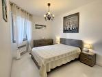 Appartement de 55,23m² en centre ville - 1ch - St Gilles Croix de Vie 3/11
