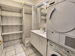 Appartement de 55,23m² en centre ville - 1ch - St Gilles Croix de Vie 4/11