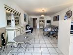 Appartement de 55,23m² en centre ville - 1ch - St Gilles Croix de Vie 5/11