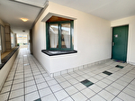 Appartement de 55,23m² en centre ville - 1ch - St Gilles Croix de Vie 6/11
