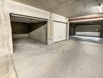 Appartement de 55,23m² en centre ville - 1ch - St Gilles Croix de Vie 8/11