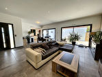 Maison Contemporaine neuve  (2020) - 132m² - 3ch - St Gilles Croix de Vie 1/9