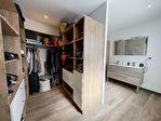 Maison Contemporaine neuve  (2020) - 132m² - 3ch - St Gilles Croix de Vie 9/9