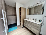 Maison Contemporaine neuve  (2020) - 132m² - 3ch - St Gilles Croix de Vie 10/13