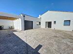 Maison Contemporaine neuve  (2020) - 132m² - 3ch - St Gilles Croix de Vie 11/13