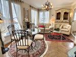 Maison sur deux niveaux - 89m² - 3 ch - Les Sables d'Olonne 2/16