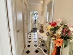 Maison sur deux niveaux - 89m² - 3 ch - Les Sables d'Olonne 4/16