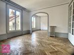 Appartement Montluçon 3 pièce(s) 88.21 m2 1/10