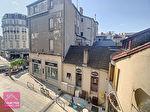 Appartement Montluçon 3 pièce(s) 88.21 m2 9/10