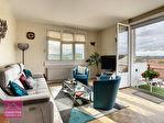 Appartement Montlucon 4 pièce(s) 106 m2 1/14