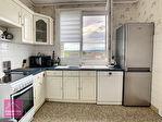 Appartement Montlucon 4 pièce(s) 106 m2 3/14