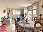 Appartement Montlucon 4 pièce(s) 106 m2 4/14