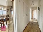 Appartement Montlucon 4 pièce(s) 106 m2 5/14