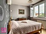Appartement Montlucon 4 pièce(s) 106 m2 6/14