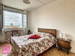 Appartement Montlucon 4 pièce(s) 106 m2 7/14
