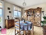 Appartement Montlucon 4 pièce(s) 106 m2 9/14
