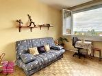 Appartement Montlucon 4 pièce(s) 106 m2 12/14