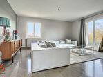 Montluçon, A vendre Maison 4 chambres 6/18