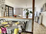 Maison Montluçon  122 m2 4/16
