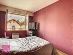 Montluçon, Appartement  2 pièces à vendre 6/11
