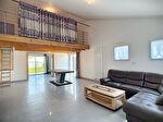 Maison contemporaine - 2015 - 139m² - 3 chambres et 1 bureau - Le Fenouiller 5/16