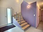 Maison contemporaine - 2015 - 139m² - 3 chambres et 1 bureau - Le Fenouiller 7/16