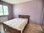 Maison contemporaine - 2015 - 139m² - 3 chambres et 1 bureau - Le Fenouiller 13/16