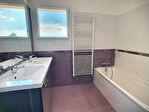 Maison contemporaine - 2015 - 139m² - 3 chambres et 1 bureau - Le Fenouiller 14/16