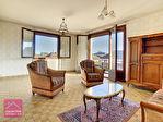 Montluçon, A vendre, maison 3 chambres, 1 bureau et 1 appartement 2/18
