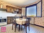Montluçon, A vendre, maison 3 chambres, 1 bureau et 1 appartement 4/18
