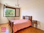 Montluçon, A vendre, maison 3 chambres, 1 bureau et 1 appartement 5/18