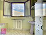 Montluçon, A vendre, maison 3 chambres, 1 bureau et 1 appartement 6/18