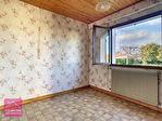 Montluçon, A vendre, maison 3 chambres, 1 bureau et 1 appartement 17/18