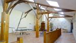 Local commercial - Salle pour associations - 146m² 4/11