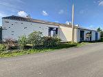 Local commercial - Salle pour associations - 146m² 9/11