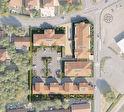 Maison Neuve 84,89m² - 3ch - Les Sables d'Olonne - Livraison 2022-2023 4/6