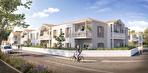 Appartement neuf - 62,11m² - 2ch - Jardin - Les Sables d'Olonne - Livraison 2023 1/6