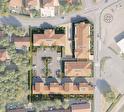 Appartement neuf - 62,11m² - 2ch - Jardin - Les Sables d'Olonne - Livraison 2023 3/6