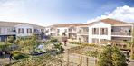 Appartement neuf - 64,97m² - 2ch - Jardin - Les Sables d'Olonne - Livraison 2023 1/6