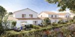 Appartement neuf - 64,97m² - 2ch - Jardin - Les Sables d'Olonne - Livraison 2023 3/6