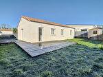 Location Maison de 2016 - Quartier prisé - 3 chambres 1/14