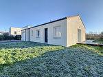 Location Maison de 2016 - Quartier prisé - 3 chambres 12/14