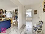 Désertines, A vendre Maison de plain-pied, 3 chambres avec jardin de 1291m² 5/15