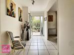 Désertines, A vendre Maison de plain-pied, 3 chambres avec jardin de 1291m² 6/15